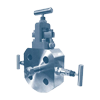 instrumentation fittings - nuclear